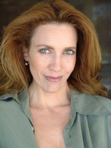 Nancy Chartier