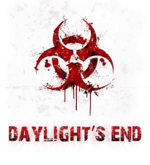 Daylight's End Logo