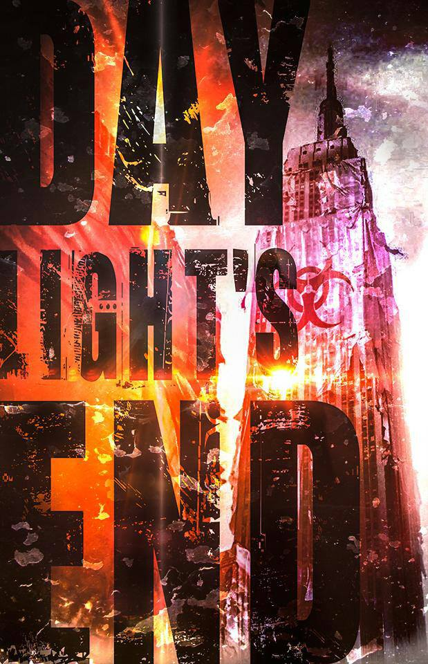 Daylight's End (2016, William Kaufman) Daylights-end