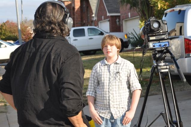 On the set Ghede Origins