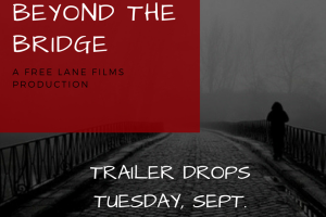 Beyond the Bridge Trailer Teaser