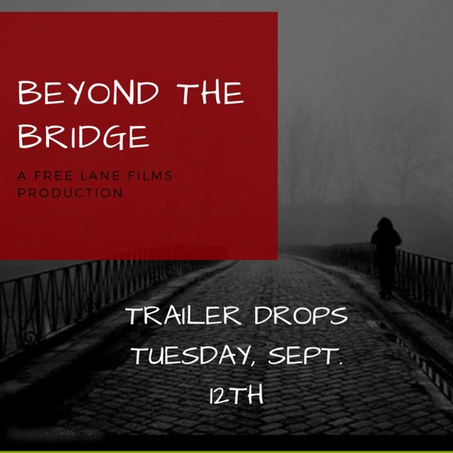 Beyond the Bridge Trailer Teaser